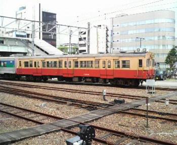 P1001932.JPG